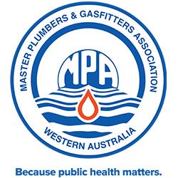 PPG_Web_MPGA Logo